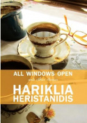 All Windows Open