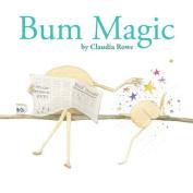 Bum Magic