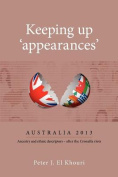 Keeping Up 'Appearances'