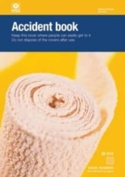 Accident Book: BI 510