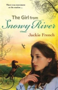 The Girl from Snowy River