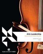 Arts Leadership