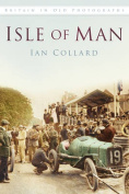 Isle of Man in Old Photographs