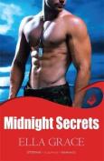 Midnight Secrets (Wildefire)