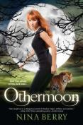 Othermoon: The Otherkin Series