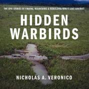 Hidden Warbirds
