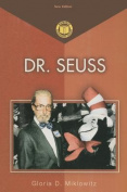 Dr. Seuss (Dominie Biography)