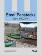 Steel Penstocks