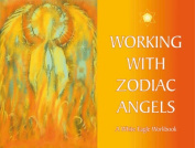 Working with Zodiac Angels