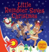 Reindeer's Christmas