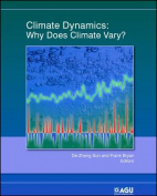Climate Dynamics
