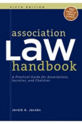 Association Law Handbook