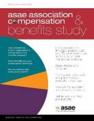 Association Compensation & Benefits Study