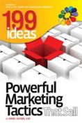 199 Ideas