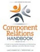 Component Relations Handbook