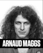 Arnaud Maggs: Identification