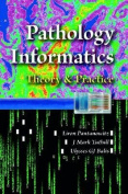 Pathology Informatics