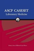 ASCP Caseset