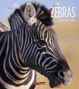 Zebras (Living Wild