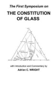 The Constitution of Glass