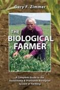 The Biological Farmer