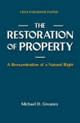 The Restoration of Property