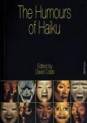 The Humours of Haiku