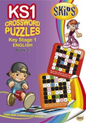 SKIPS CrossWord Puzzles Key Stage 2 English