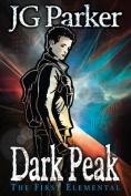 Dark Peak: The First Elemental
