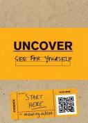 Uncover Luke Gospels (Uncover)