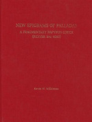 New Epigrams of Palladas