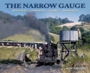 The Narrow Gauge