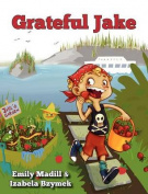 Grateful Jake
