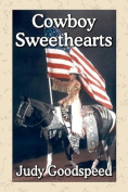 Cowboy Sweethearts