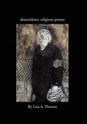 Diatomhero: Religious Poems