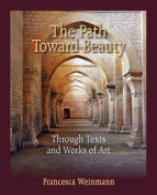 The Path Toward Beauty