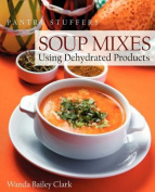 Pantry Stuffers Soup Mixes