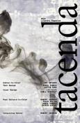Tacenda Literary Magazine