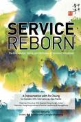 Service Reborn