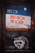 Best of Tales from the South