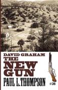 David Graham, the New Gun
