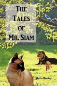The Tales of Mr. Siam