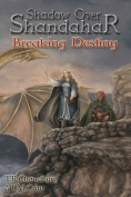 Breaking Destiny