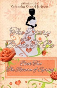 The Diary of a Bride to Be Book 2