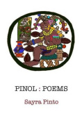 Pinol: Poems