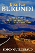 Bike for Burundi