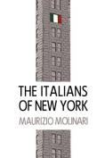 The Italians of New York