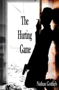 The Hurting Game