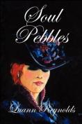 Soul Pebbles