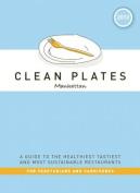 Clean Plates Manhattan